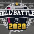 SELL BATLLE 2020 (セル バトル)開催(2020年1月〜2月)