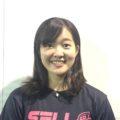 大沢 かおり-Kaori Osawa-【SELL所属選手】