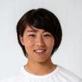 廣瀬 藍 -Ai Hirose-【SELL所属選手】