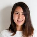 鈴木 理沙 -Risa Suzuki-【SELL所属選手】