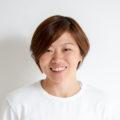 柴田 陽子-Yoko Shibata-【SELL所属スタッフ】