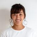 佐藤 智美 -Tomomi Sato-【SELL所属選手】